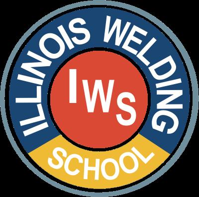 Illinois Welding School